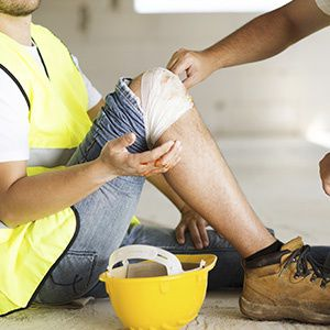 small_workers-compensation-ssd_09